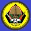 SMAN64 JAKARTA